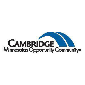 Cambridge hoping for grant money for portable emergency operations