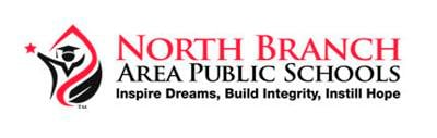 North Branch School Board  agonize over coaches' salaries
