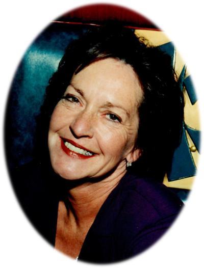 Sandra K. Crawford
