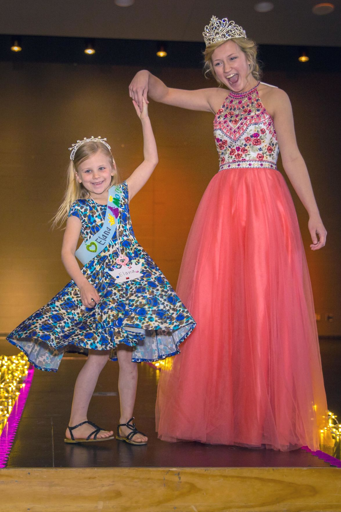 Princesses invited to party | News | isanti-chisagocountystar.com
