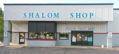 Shalom Shop introduces cold weather procedures