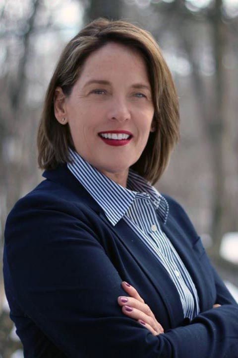 Kennedy still alive in District 8 DFL race, Phifer bows out