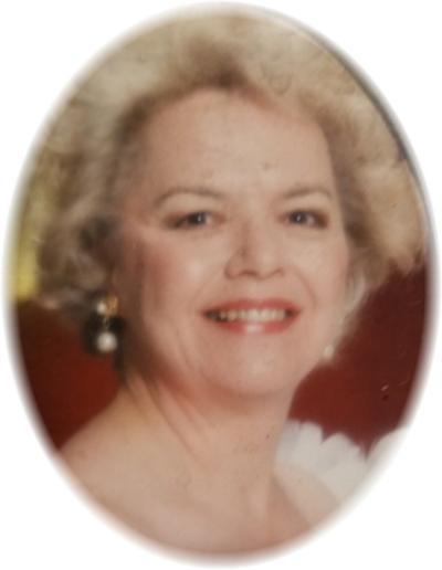 Shirley A. Mulligan