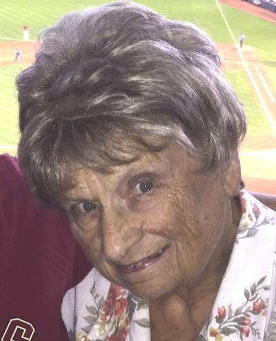 Joyce Olson-Tuttle-Bothun