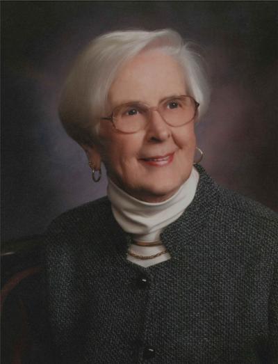 Joyce R. Becklin