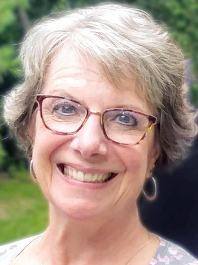 Cynthia D. Johnson (Kolve)