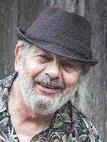 Darrell C. Wistrom