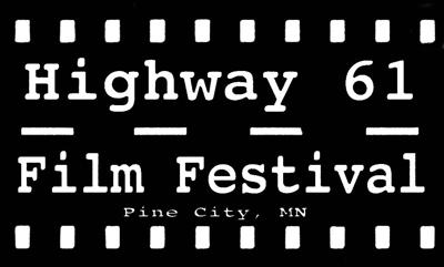 Highway 61 Film Festival open for submissions