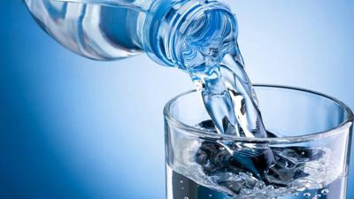 Talking with the experts: Scientists are working to reduce cancer risk of nitrates in drinking water