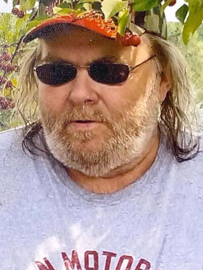 Paul T. Becker