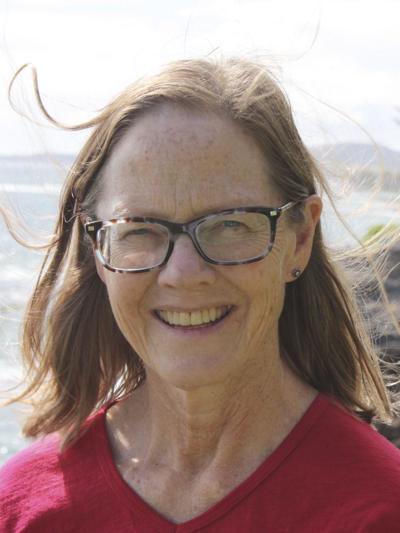 Heidi Ann Buchholtz