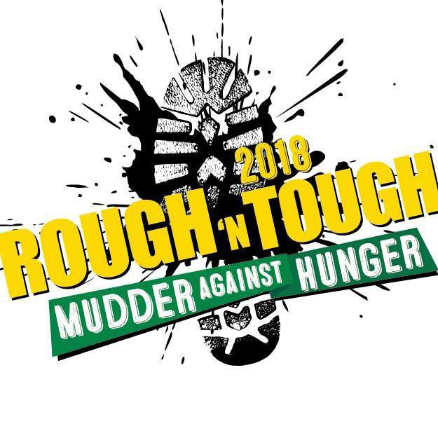 Doin' the dirty work: Mud run will raise funds for food shelf