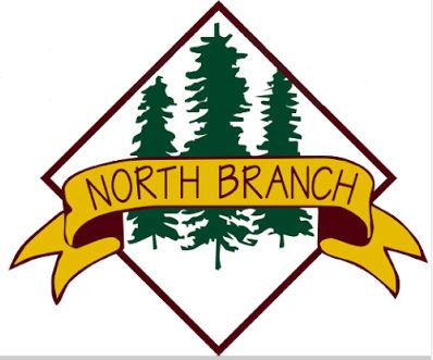 City to county:  'Can you hear us now?': North Branch rejects Chisago County interim contract for radios