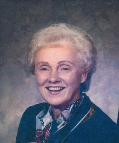 Dolores L. Westerberg