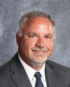 Dr. Queener resigns as C-I superintendent