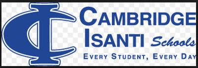 Cambridge-Isanti Schools to offer online learning