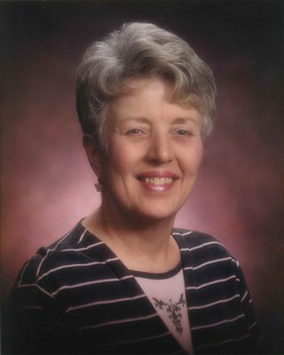 Janice E. Larsen