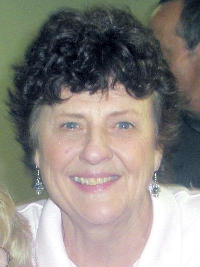 Lynne Bohen