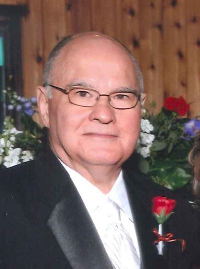 David J. Walter