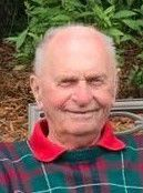 Dennis A. Clayton