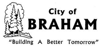 City of Braham raises  tobacco sales age to 21