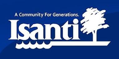 Isanti receives clean audit