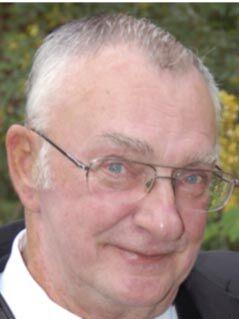 Thomas Lentz