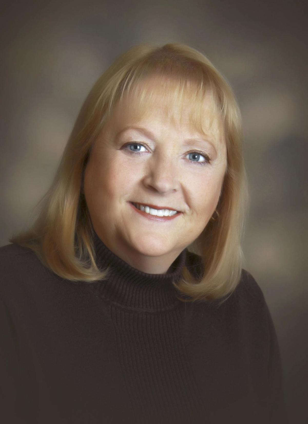 Local author to hold book signing Nov. 7