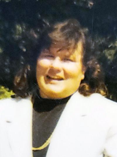 Paige M. Carlstrom
