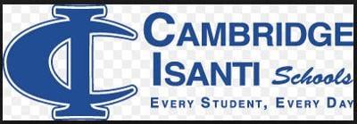 Cambridge-Isanti School Board reaffirms superintendent's authority