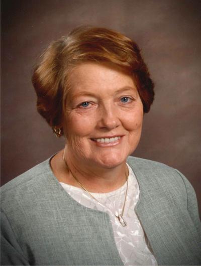 Judith L. Grell