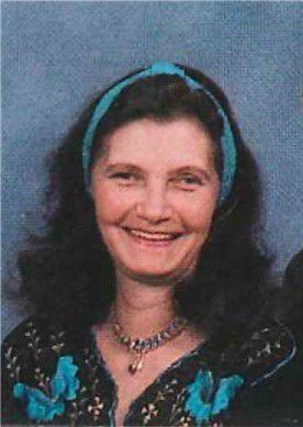 Darlyne L. Maslow