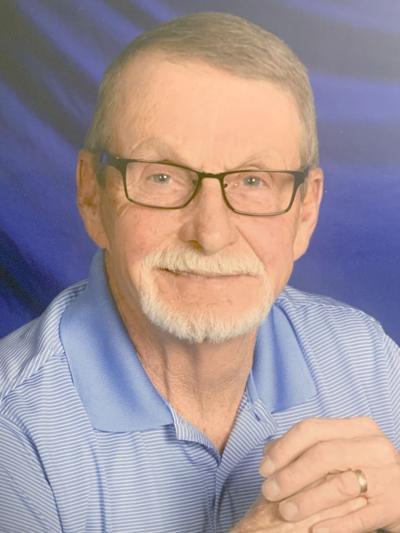 Daniel L. Wakefield
