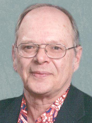 Jon Roger Pawlik