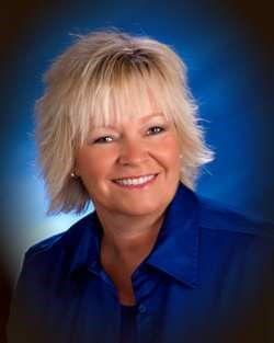 Kim L. Olson