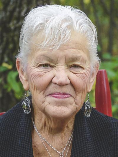 Karen K. Demmon
