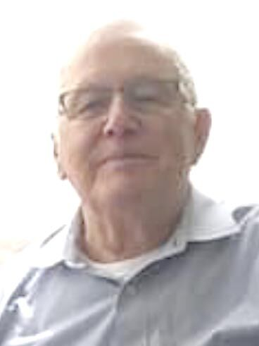 Hugh Peabody