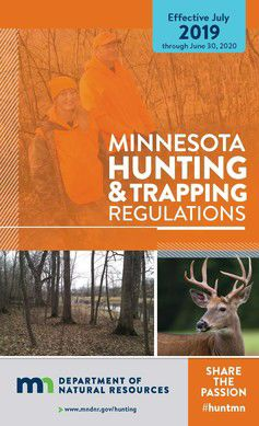 Deer season regulations, licenses now available