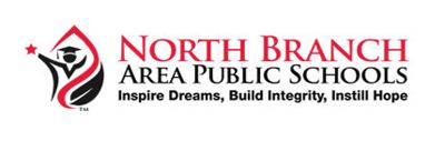 North Branch Schools to move to Distance Learning over holidays