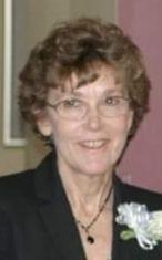 Cynthia K. Hollingsworth