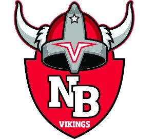 North Branch Viking 2021 Winter Sports Showcase