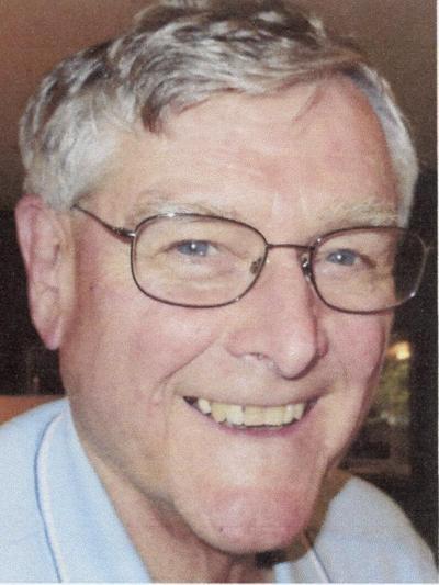 Alan W. Matthias