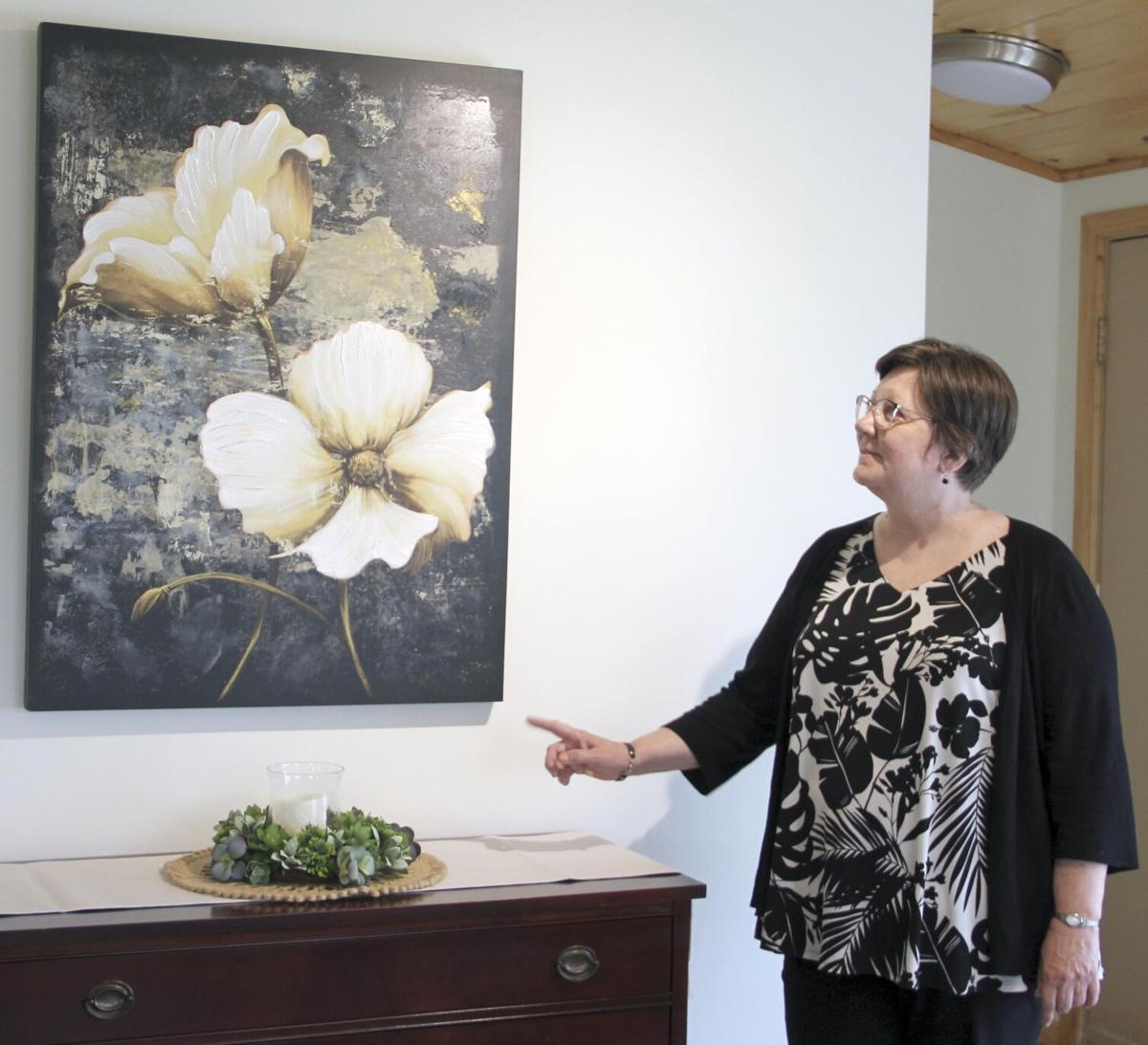 Safe house for sex-traffic victims to open in North Branch