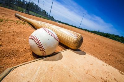 Guest Column: A timeless look at the game of baseball