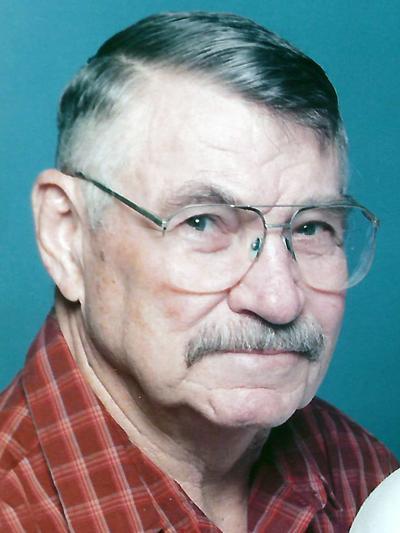 George H. Semler