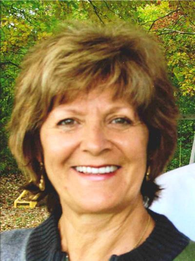 Shirley H. Heidemann