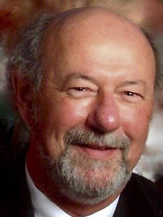 Robert D. Carter