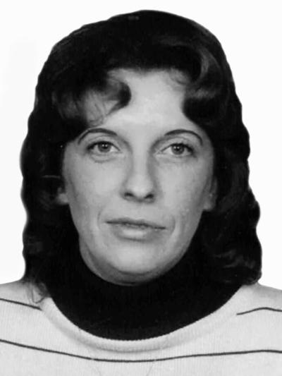 Helen J. Woodland