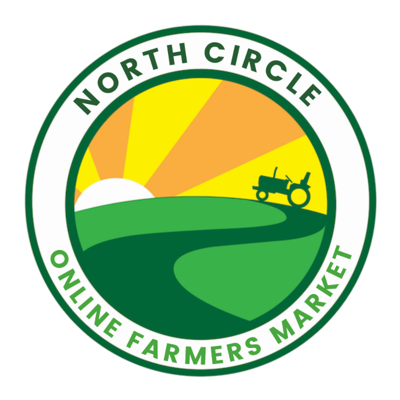 North Branch online farmers market now accepts SNAP/EBT