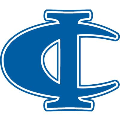 2019 Cambridge-Isanti Bluejacket Fall Sports Preview